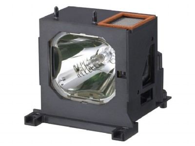 Sony LMP-H200 - 5596