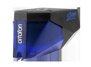 Ortofon 2M Blue - 5777