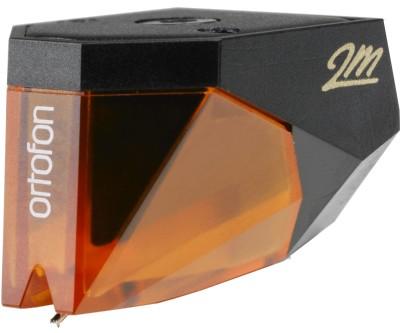 Ortofon 2M Bronze - 5779