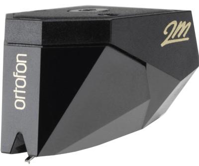 Ortofon 2M Black - 5780