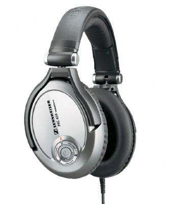 Sennheiser PXC-450 - 58