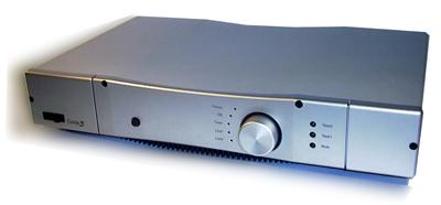 Rega Cursa 3 MC - 5930