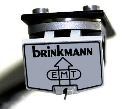 Brinkmann EMT - 5970