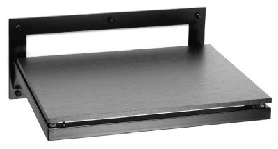 Pro-Ject Wallmount it 1 - 6074