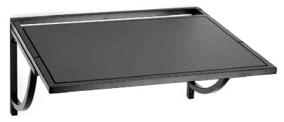 Pro-Ject Wallmount it 2 - 6075
