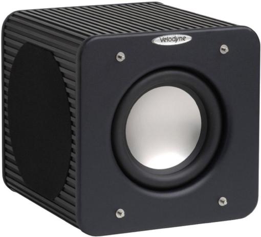 Velodyne Micro Vee - 6086