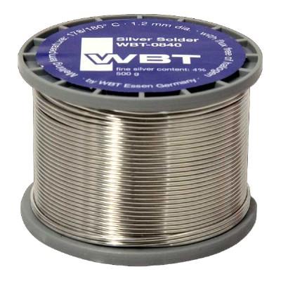 WBT WBT-0840 - 6115