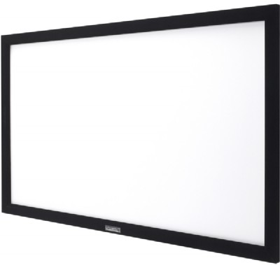 Lumene Movie Palace Premium 240C - 6140