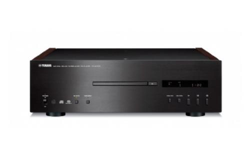 Yamaha CD-S1000 - 6309