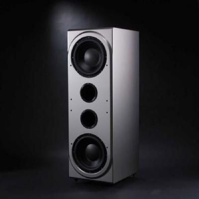 Wilson Audio Thor´s Hammer - 6348