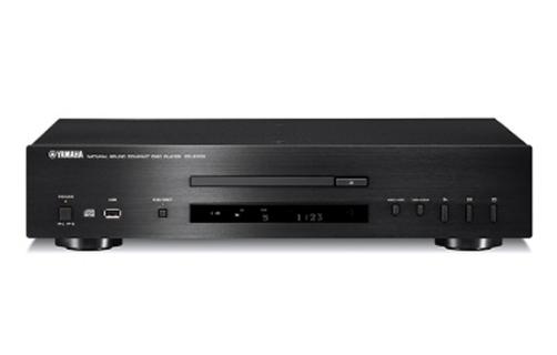 Yamaha CD-S700 - 6555