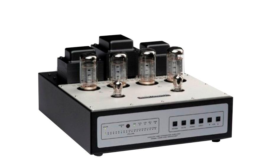 Audio Research Vsi60 - 6682