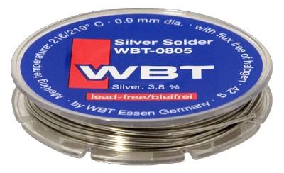 WBT WBT-0805 - 691