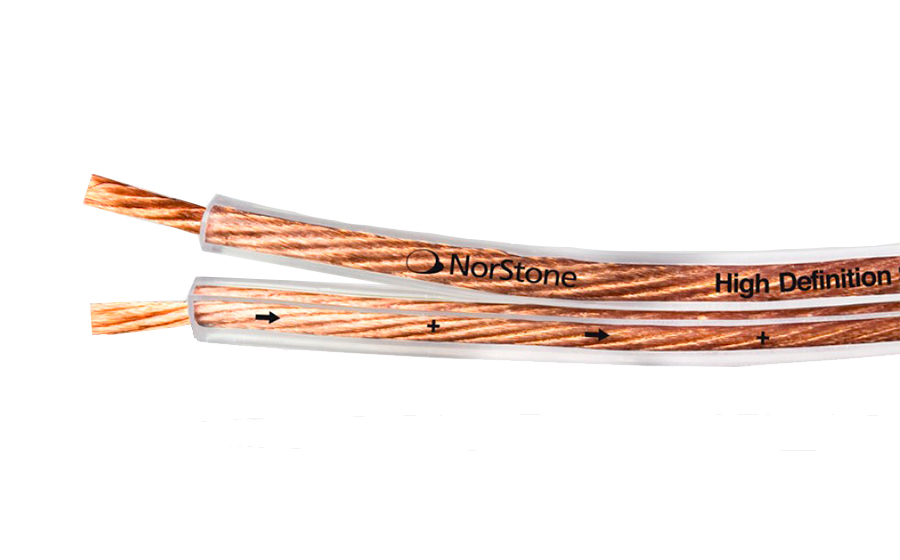 NorStone CL-150 - 7189