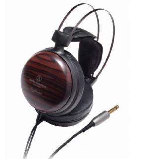 Audio-Technica ATH-W5000 - 7372