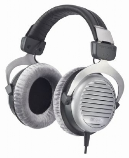 Beyerdynamic DT 990 Edition 32 ohm - 7464