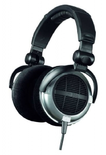 Beyerdynamic DT 860 Edition - 7466