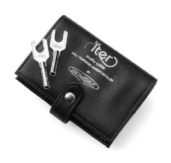 Yter Spade set - 7806