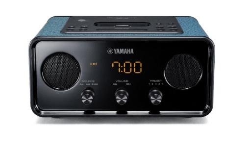 Yamaha TSX-70BT - 7849