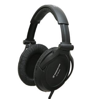 Sennheiser HD380 Pro - 7885