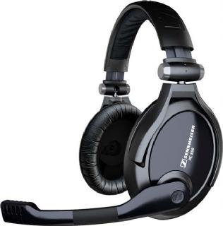 Sennheiser PC 350 G4ME  - 7969