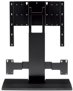 Yamaha YTS-T500 - 8043