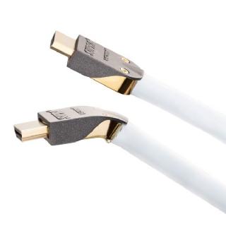 Supra Cables MET 2.0 4K - 8141