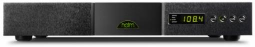 Naim NAT05 XS - 8217