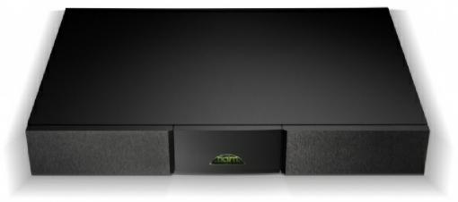 Naim FlatCap XS - 8235