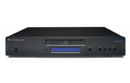 Cambridge Audio TOPAZ CD10 - 8398