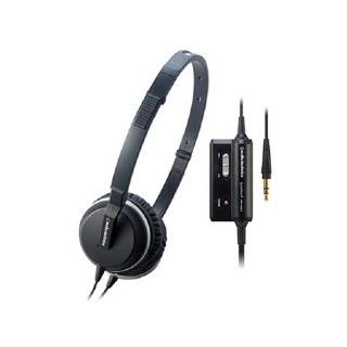 Audio-Technica ATH-ANC1 - 8449