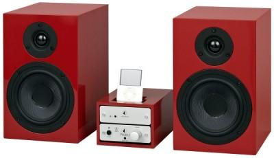 Pro-Ject iPod-Set - 8518