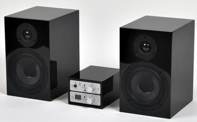 Pro-Ject Tuner-Set - 8521