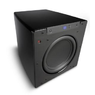 Velodyne SPL-1200 Ultra - 8565