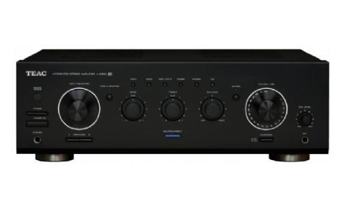 Teac A-R650MK2 - 8652
