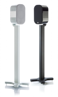 Monitor Audio A10 Stands - 8734