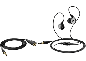 Sennheiser MM 80 i TRAVEL - 8806