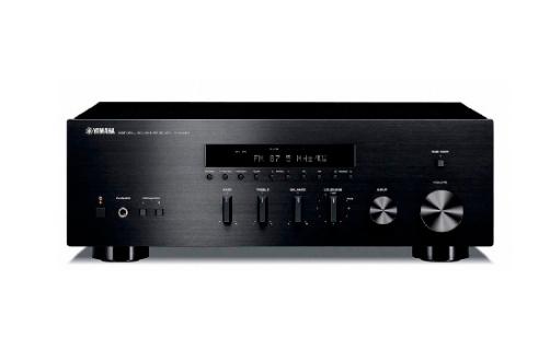 Yamaha R-S300 - 8821