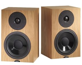 Neat Acoustics Petite SX - 9096