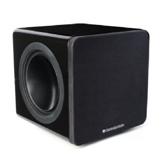 Cambridge Audio X300 - 9121