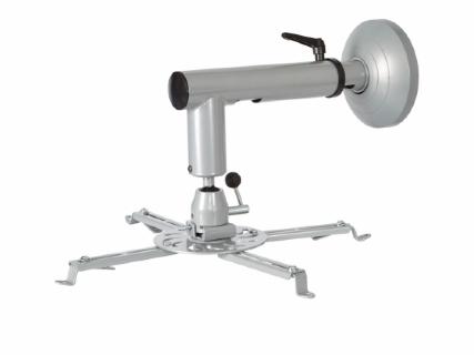 Fonestar SPR-543P - 9280