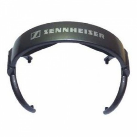 Sennheiser T2-059570 - 9368
