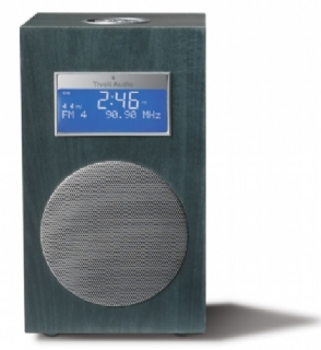 Tivoli Audio Model10 - 9388