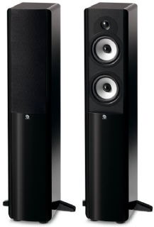 Boston Acoustics A250 - 9455