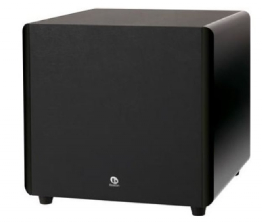Boston Acoustics A250SUB - 9461