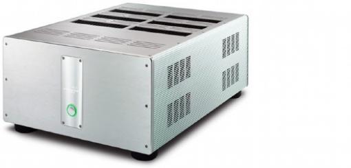 Krell Industries Evo 403e - 9509