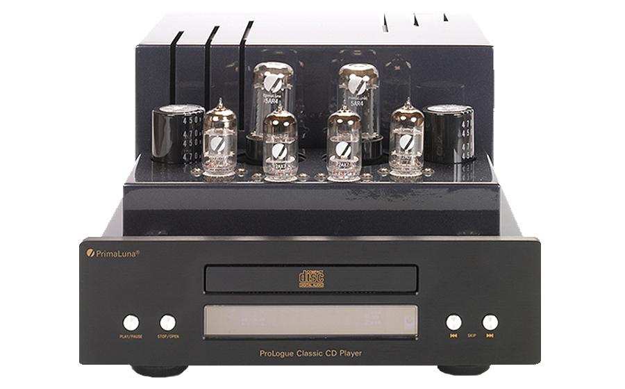 Primaluna ProLogue Classic - 9622