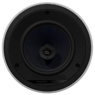 B&W CCM683 - 9654