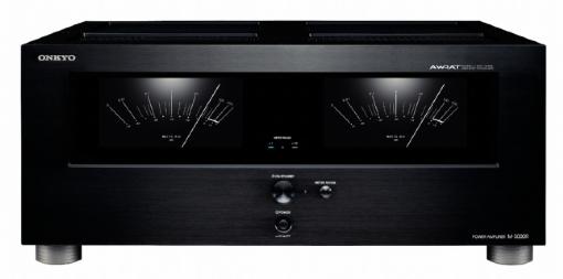 Onkyo M-5000R - 9766