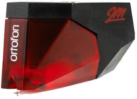 Ortofon 2M Red - 9808